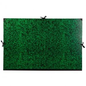 carton a dessin format grand aigle vente cartons dessins. Black Bedroom Furniture Sets. Home Design Ideas
