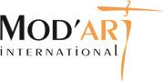 mod_art-logo
