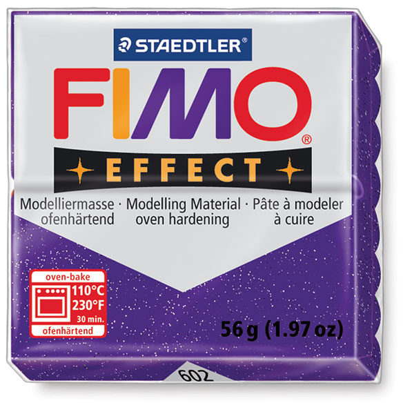 Fimo_Effect_56g