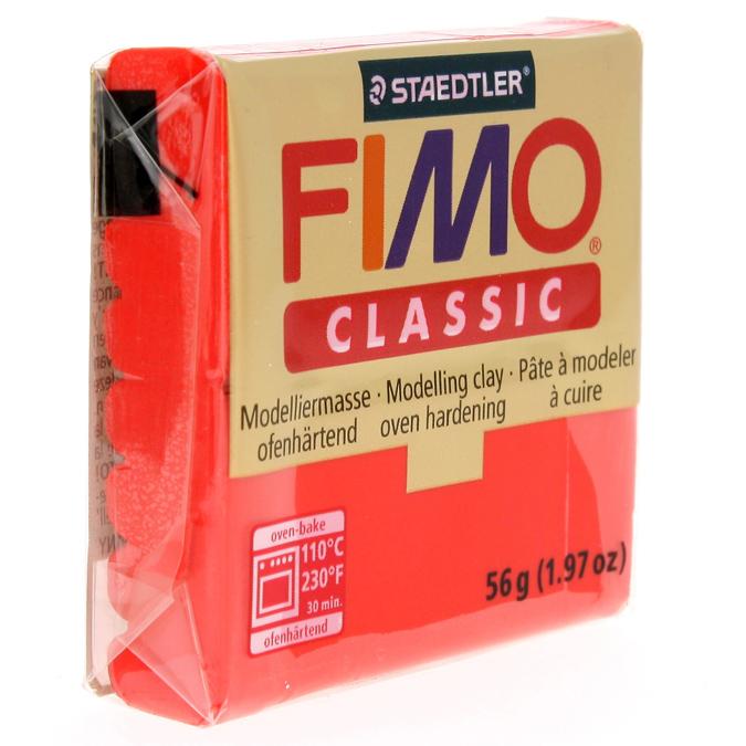 Fimo_Classic_56g