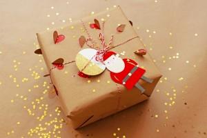final_cadeau