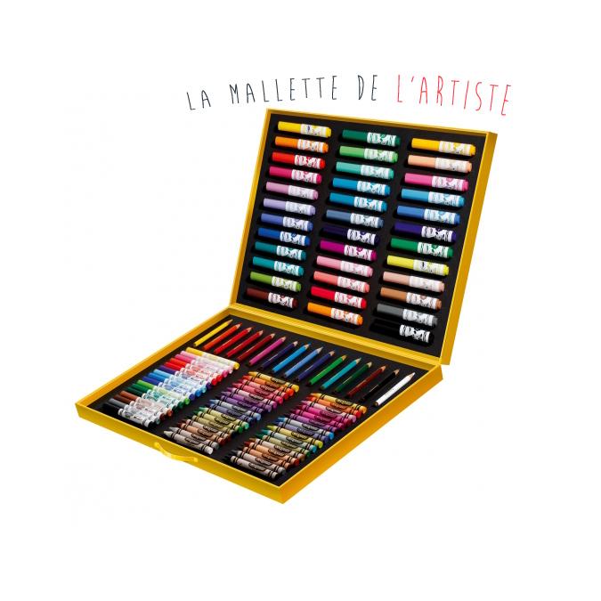 mallette_de_lartiste_crayola