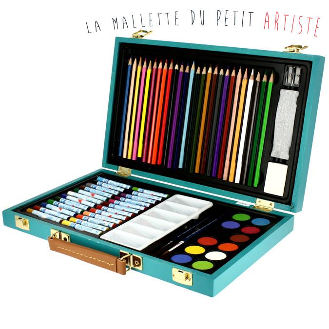mallette_du_petit_artiste