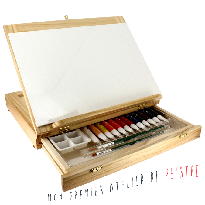premier_atelier_peinture_lefrancbourgeois
