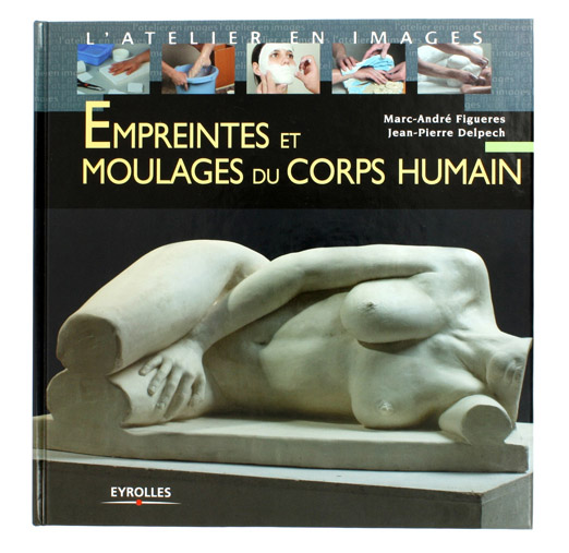 empreintes_moulages_corps_humain