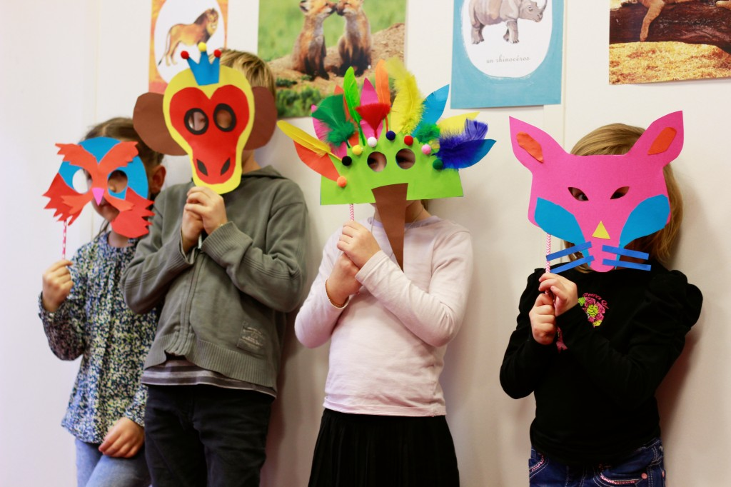 masques_animaux_enfants