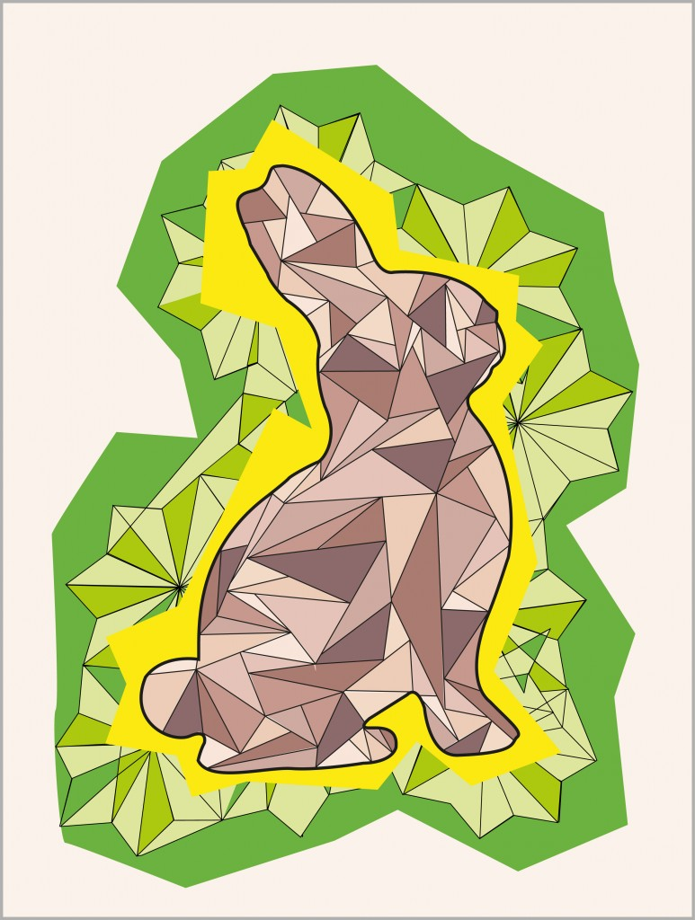 coloriage-paques-adulte_RVB
