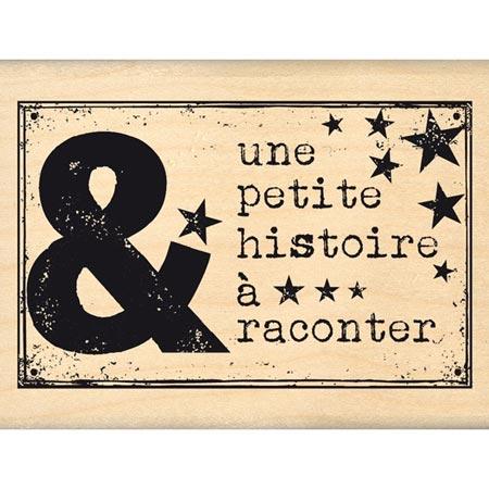 caracteres-authentiques-tampon-bois-esperluette-etoilee-7-4-x-4-7-cm-R0-206336-1