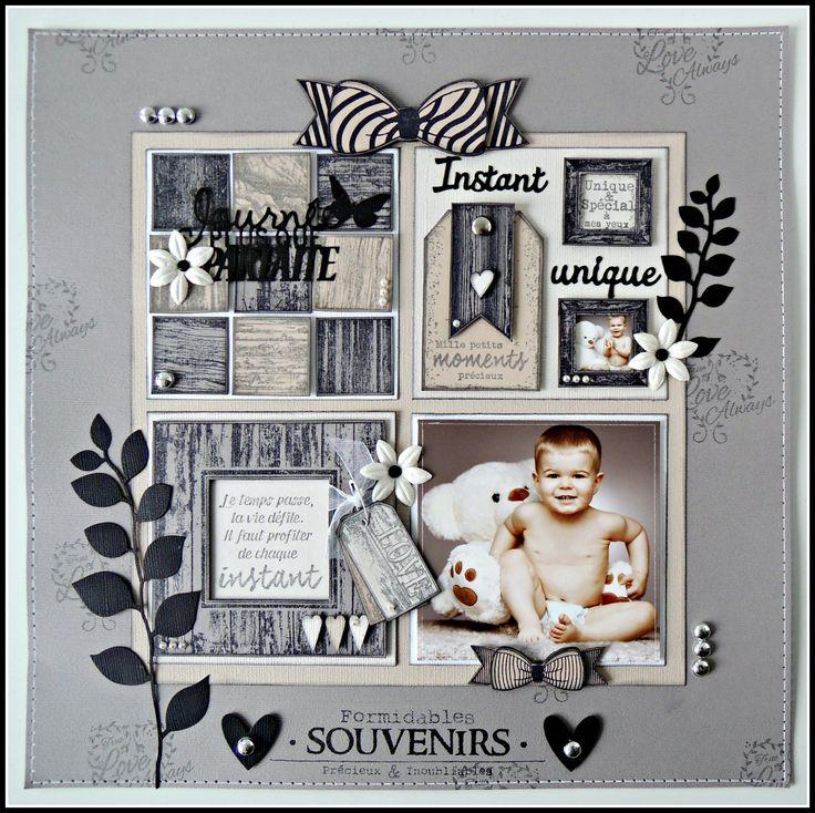 créations-florilèges-design-nouveautés-PE-2015-scrapmalin-rougier-plé-1