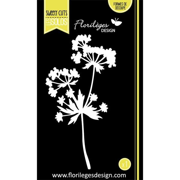 outils-de-decoupe-ombellifere-florilèges-design-nouveautés-PE-2015-scrapmalin-rougi