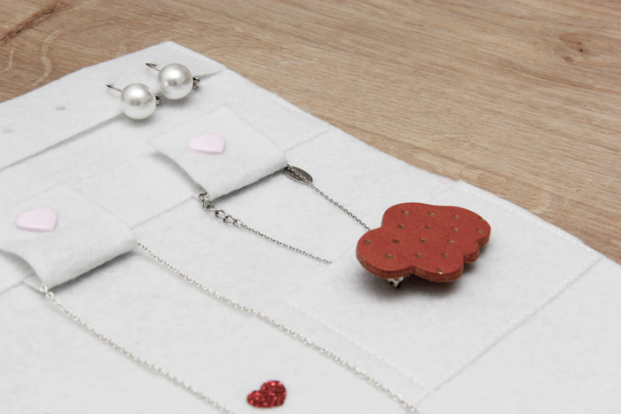 porte-bijoux-voyage-concours-rougier-ple-diy