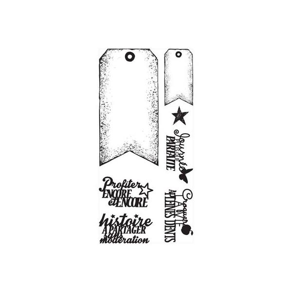 tampons-tags-fanions-florilèges-design-nouveautés-PE-2015-scrapmalin-rougier-plé.jpg