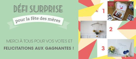 JeuxFDM_blog-gagnants