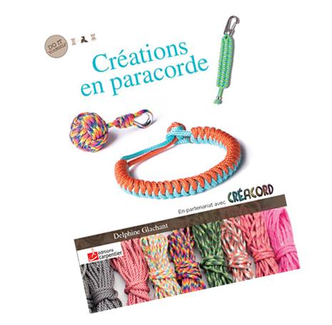 livre-creation-en-paracorde-delphine-glachant
