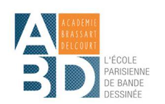 logo-academie-brassart-delcourt