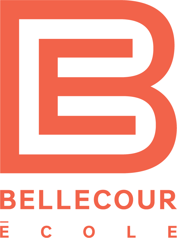 bellecour_logo_orange