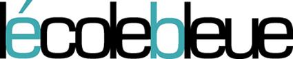 ecole_bleue_logo1