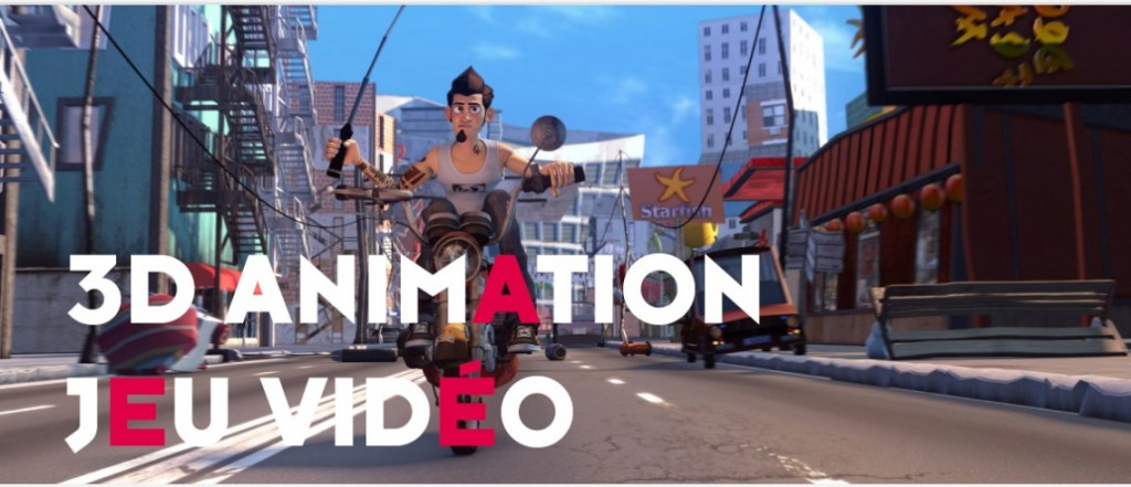 site-1170px-CURSUS-02-animation-3D-jeux-video