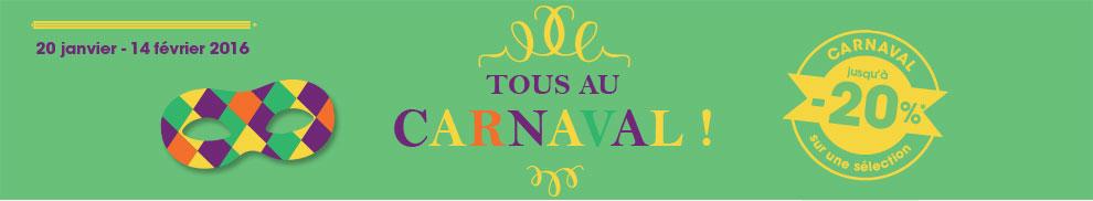 carnaval rougier & plé