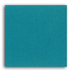 papier mahé toga vert menthol