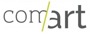 logo-com-art