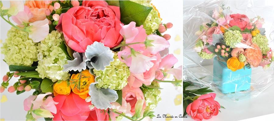 cadeau fête des mères (3)