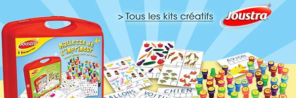 Les loisirs cr atifs pour enfants par scrapmalin - Loisirs creatifs pour enfants ...