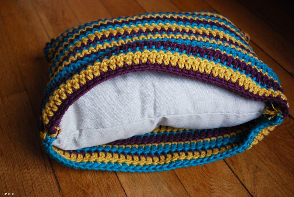 coussin-crochet-carofoliz10