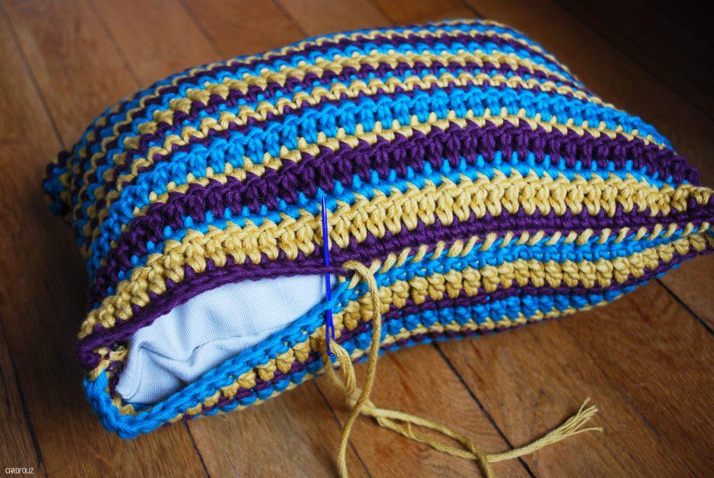 coussin-crochet-carofoliz11