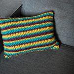 coussin-crochet-carofoliz12
