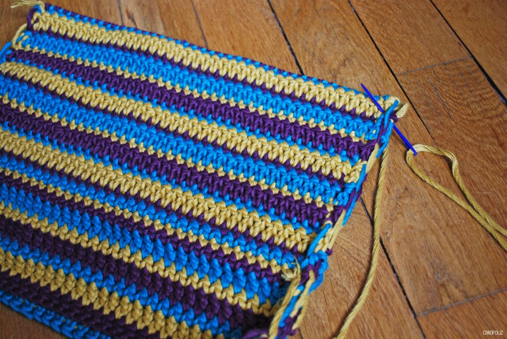 coussin-crochet-carofoliz9