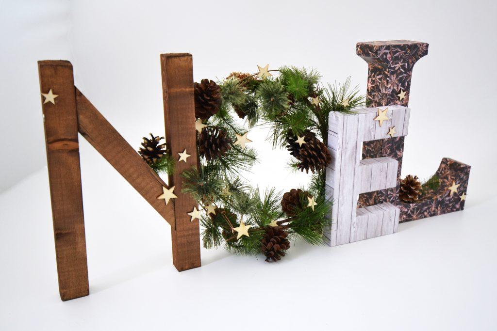Mot Noël