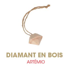 Diamant ARTÉMIO