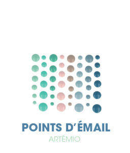 Point Email ARTÉMIO